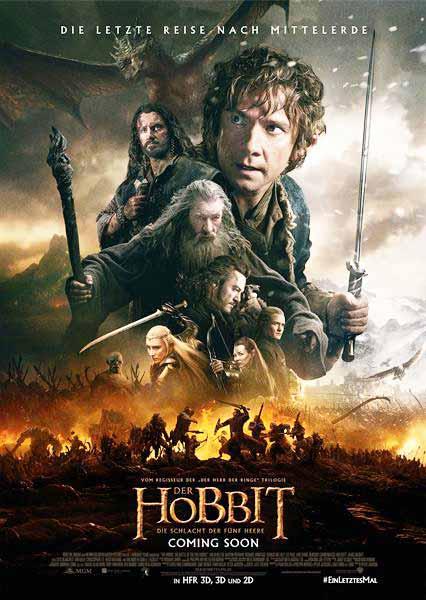 Hobbit_014