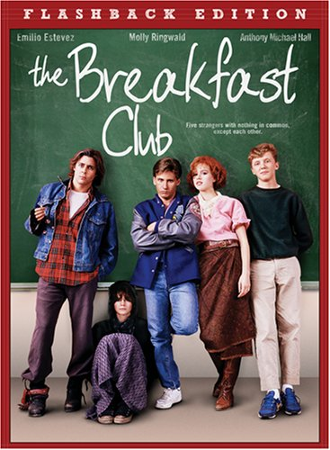 breakfast-club