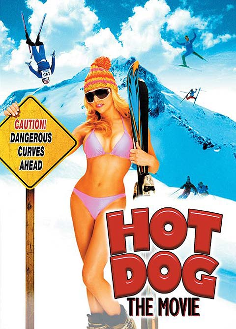 Hot-Dog-The-Movie-Komödien-Filme