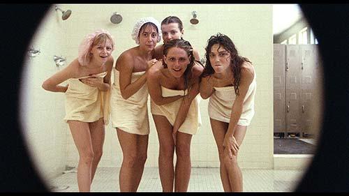 Porkys College Filme und die besten Highschool Film