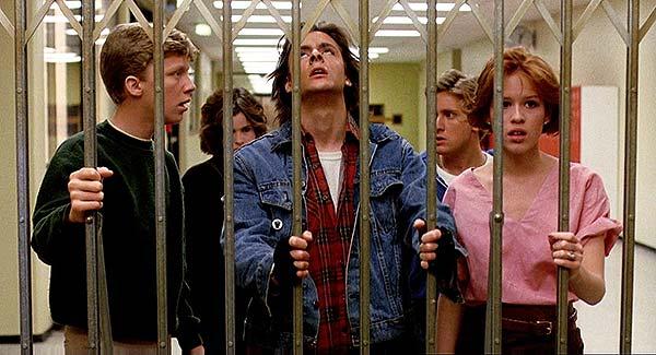 The-Beakfast-Club-die-besten-College-Filme-aller-Zeiten