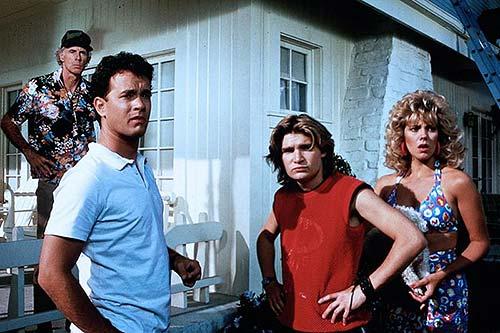The Burbs meine teuflischen nacbarn - die besten College Filme und Komödien Filme aller Zeiten