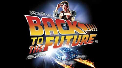 Coole Filme der 80er Jahre